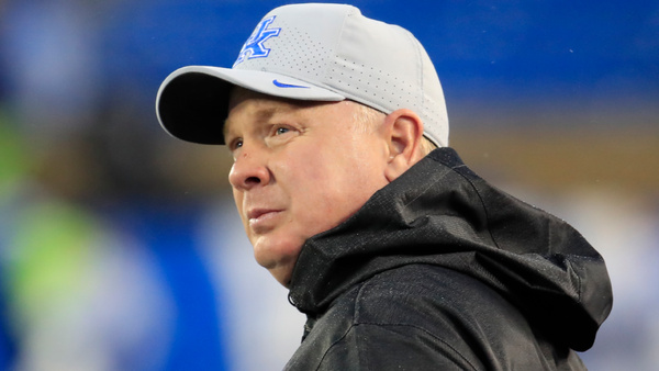 what-kentucky-must-do-to-win-the-bye-week