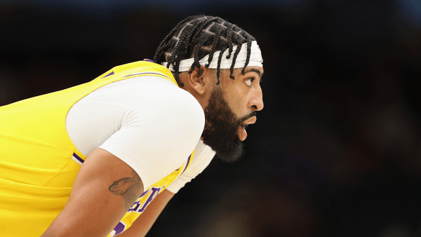 anthony-davis-named-top-75-nba-player-all-time