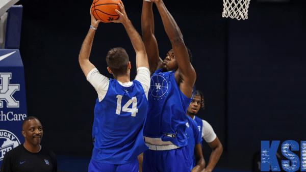 kentucky-basketball-returns-blue-white-scrimmage