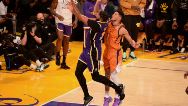 BBNBA-Trouble-in-paradise-for-Anthony-Davis-and-the-Lakers