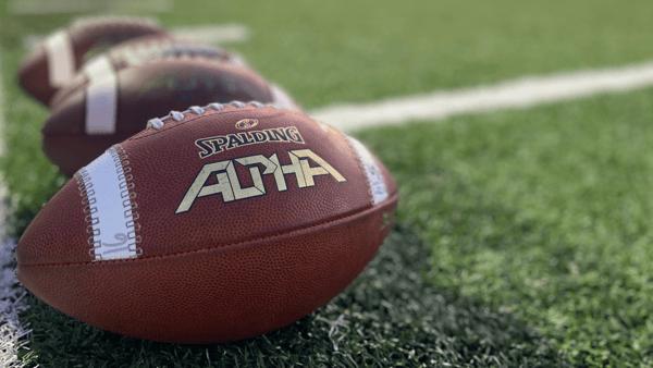 khsaa-football-week-10-roundup-presented-by-kroger