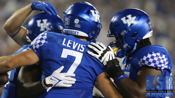 ksr-today-kentucky-football-is-back-mississippi-state-week