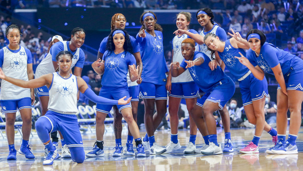 biggest-takeaways-from-kentucky-wbb-blue-white-scrimmage