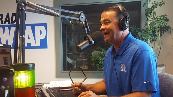matthew-mitchell-will-be-a-special-guest-host-on-tuesdays-kentucky-sports-radio