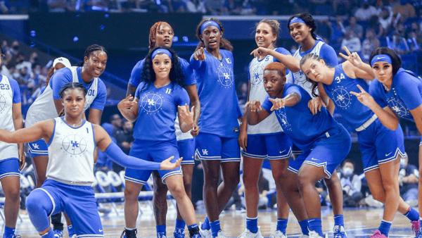how-kentucky-womens-basketball-got-in-better-shape-than-ever