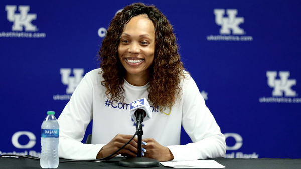 top-takeaways-from-kentucky-womens-basketball-media-day