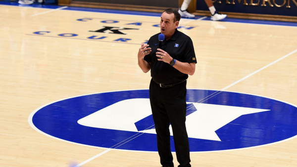 initial-thoughts-on-the-duke-blue-devils