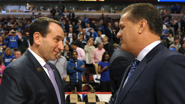 confirmed-kentucky-and-duke-to-tip-off-at-930-p-m