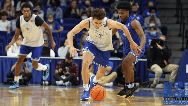 attention-detail-key-kentucky-mbb-heading-into-exhibition-games