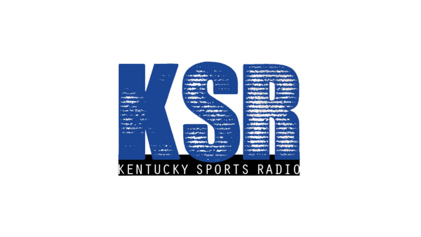 ksr-show-thread-dane-key-mississippi-state