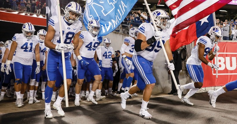 provo-area-business-offers-to-pay-tuition-to-byu-walk-ons