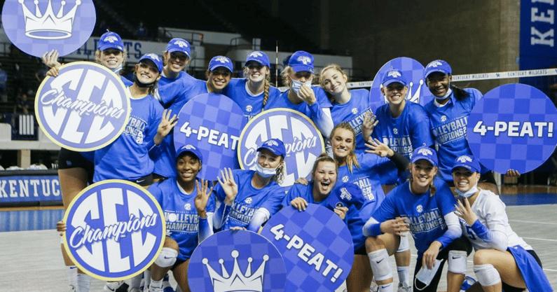 kentucky-volleyball-named-preseason-favorite-win-sec-2021