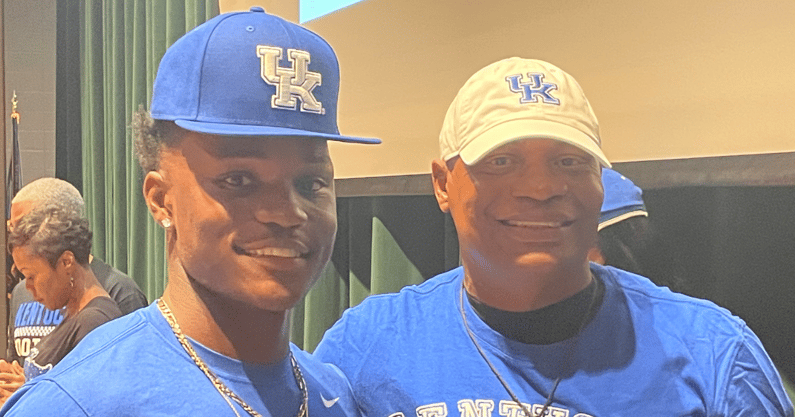 ty-bryant-feels-no-pressure-kentuckys-latest-legacy-commit