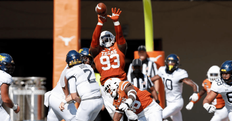 friday-lofty-goals-for-the-texas-defense