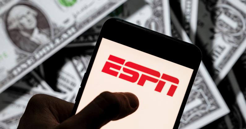 espn-exploring-sports-betting-partnership-worth-3-billion