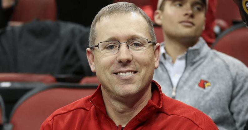 Scott-Satterfield-does-not-recruit-Kentucky