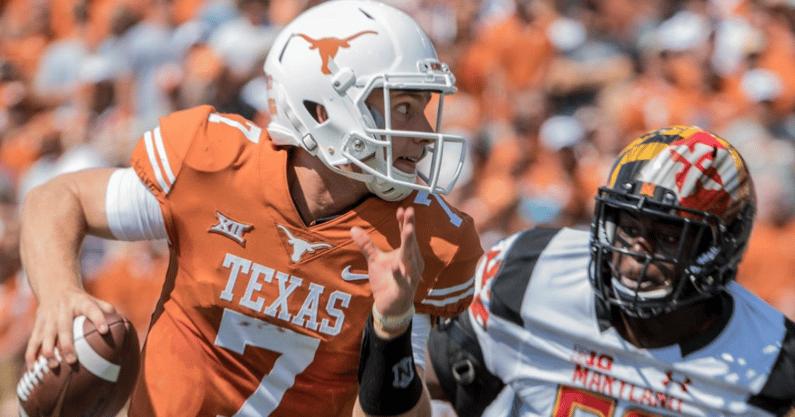 texas-football-long-way-from-maryland
