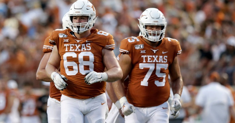 texas-believes-season-opener-determined-in-trenches