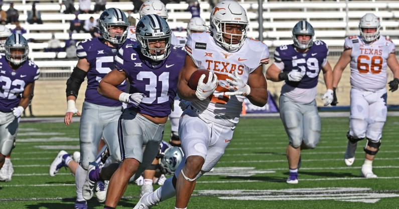 inside-texas-answers-louisiana-game-score-sarkisians-first-play-call