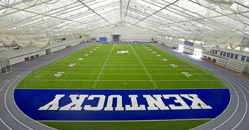 How-when-Kentucky-will-improve-indoor-football-facility