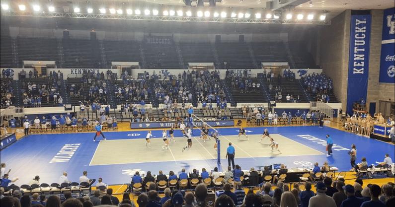kentucky-volleyball-banner-northern-iowa