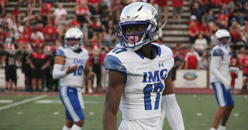 carnell-tate-ohio-state-football-recruiting-by-carpenter-1