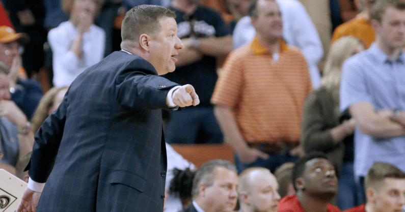 texas-mens-basketball-releases-2021-22-non-conference-schedule