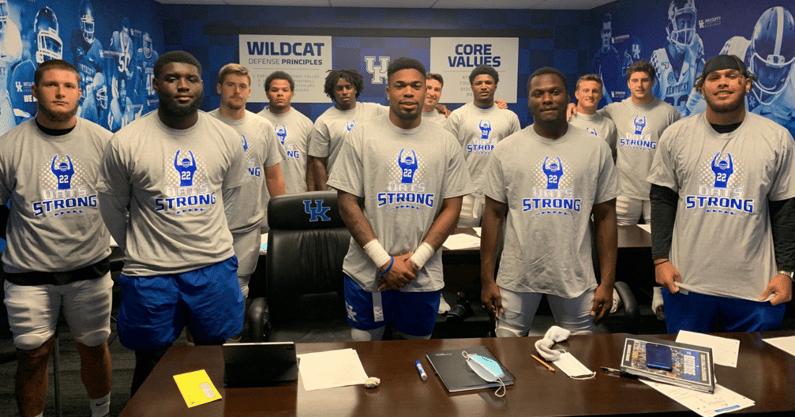 OATS-STRONG-Kentucky-Football-BBN-Chris-Oats