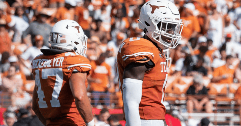 overshown-brockermeyer-march-unique-paths-to-middle-of-texas-defense