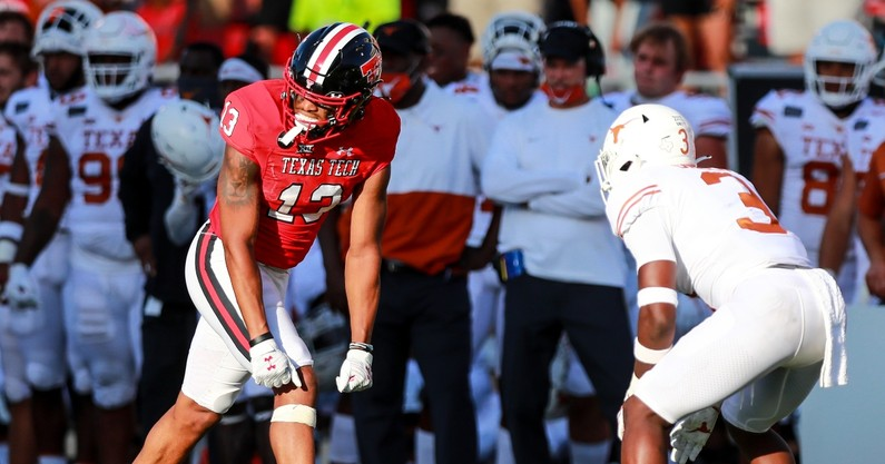 texas-longhorns-texas-tech-red-raiders-continue-rivalry-non-conference-foes