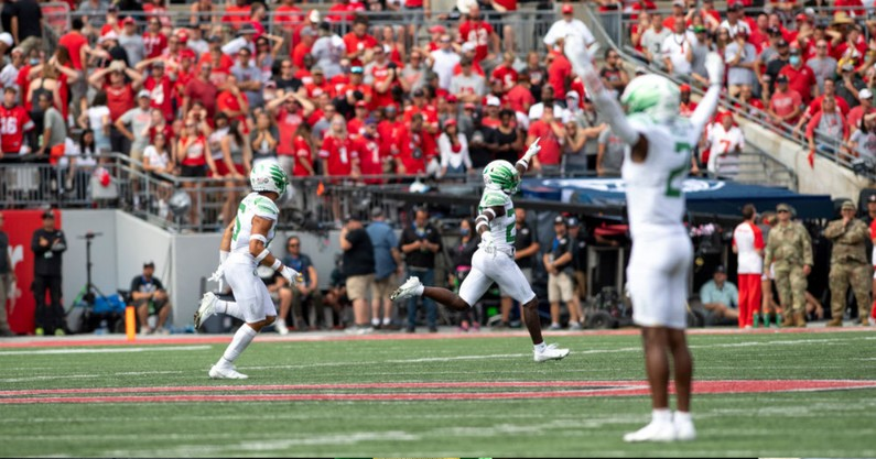 five-takeaways-from-oregons-historic-win-over-ohio-state