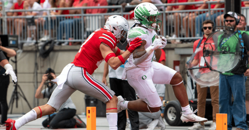 oregon-players-of-the-game-offense