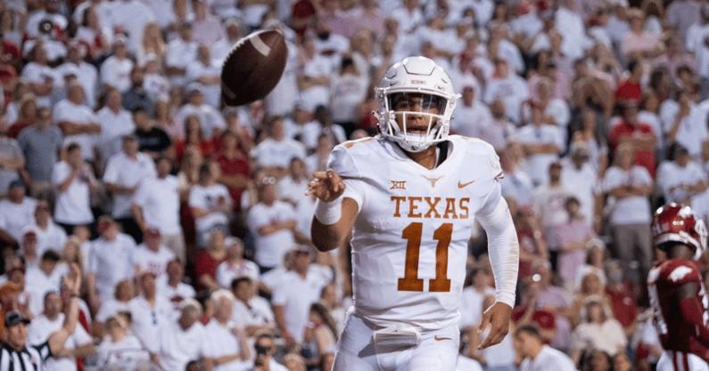 texas-arkansas-postmortem-offense