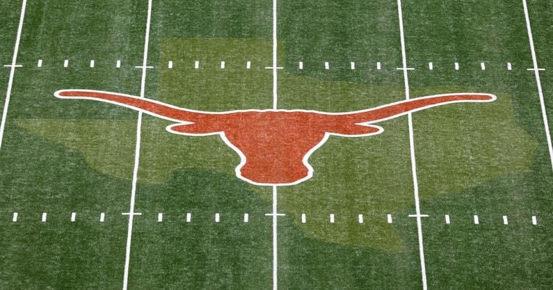 texas-gets-hilariously-trolled-following-loss-arkansas-arkansas-razorbacks-sec-paul-finebaum
