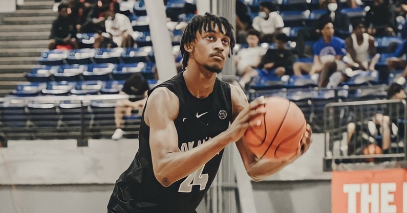 aidan-shaw-2022-4-star-discusses-finalists-as-commitment-nears