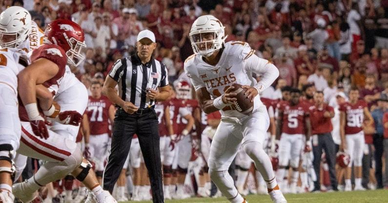 casey-thompson-named-starting-quarterback-for-rice-game