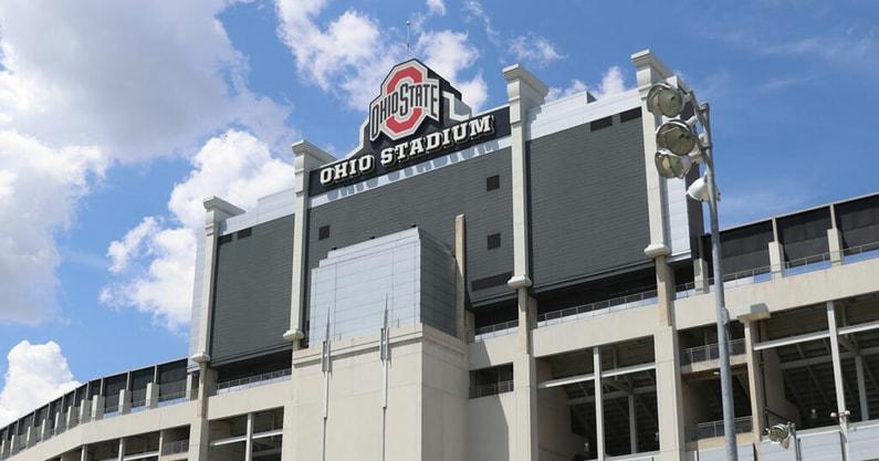Ohio-Stadium-by-Birm-1-1024x538-1