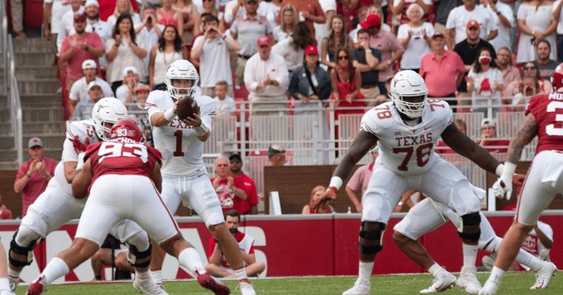 texas-longhorns-quarterback-change-further-moves