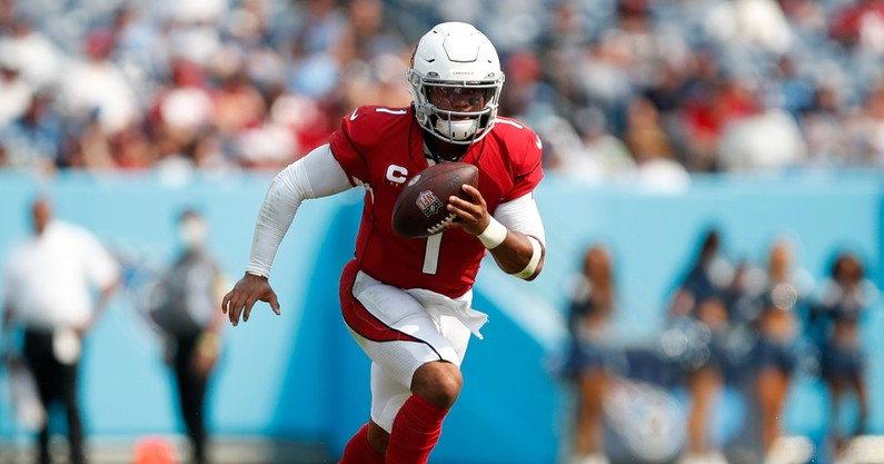 kyler-murray-explodes-huge-game-against-tennessee-titans-arizona-cardinals