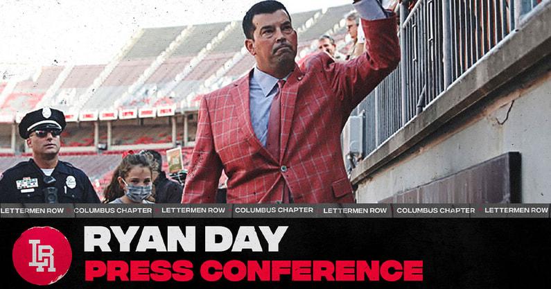 Ryan-Day-914-site
