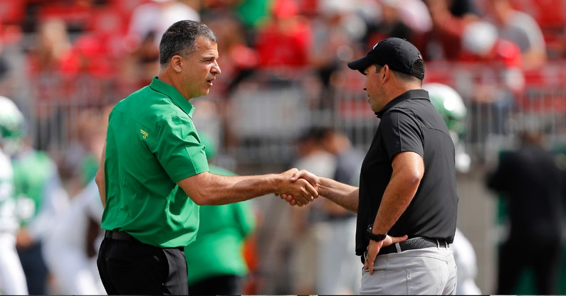 with-ohio-state-win-rearview-oregon-still-has-lot-correct