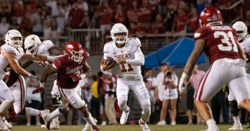 texas-player-perspective-casey-thompson-starting-versus-rice