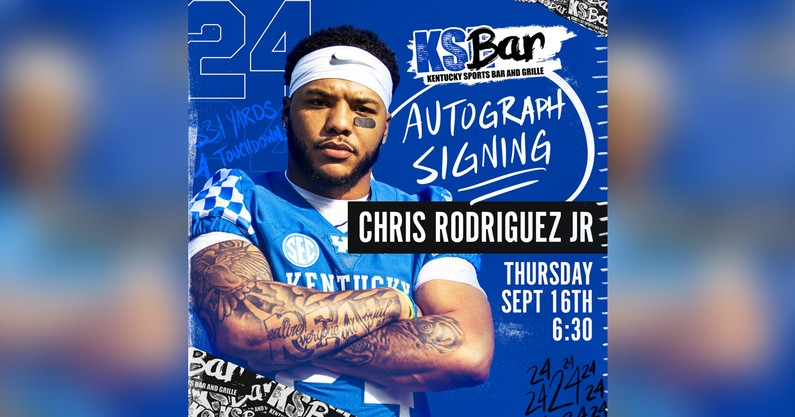 meet-chris-rodriguez-at-ksbar-and-grille