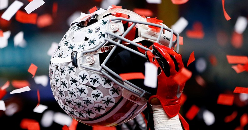 watch-ohio-state-buckeyes-released-hype-video-prior-to-primetime-vs-akron-zips-cj-stroud-out