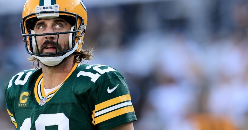 former-packers-te-challenges-aaron-rodgers-work-ethic-attitude-towards-his-receivers-green-bay-jermichael-finley
