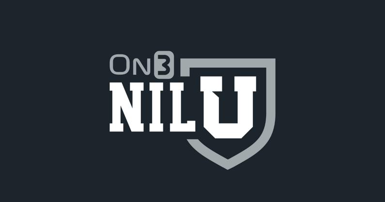 on3-announces-nil-u