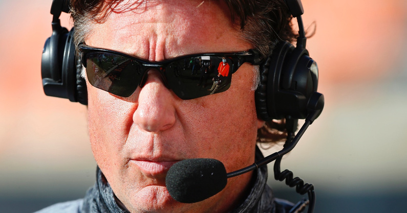 inside-the-gameplan-mike-gundy-comes-to-town