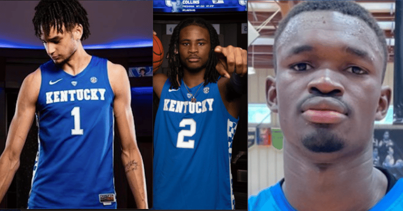 who-kentucky-mbb-targeting-following-chris-livingstons-commitment
