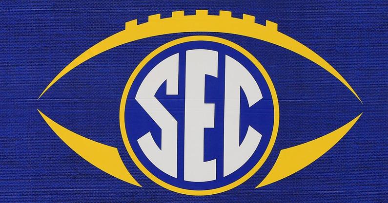 sec-power-rankings-after-week-2-college-football-alabama-crimson-tide-florida-gators-georgia-bulldogs