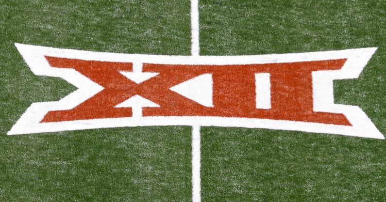 big-12-power-rankings-after-week-2-of-college-football-oklahoma-sooners-texas-longhorns